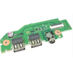 CARTE FILLE USB ACER Predator Helios 300 PH315-51 PH317-52 DH53F LS-F992P 55.Q3FN2.001