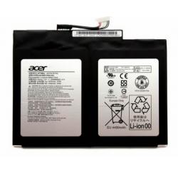 BATTERIE MARQUE ACER Switch Alpha 12 SA5-271 KT.00204.003 KT.00204.005 AP16B4J