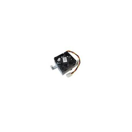 VENTILATEUR ACER Desktop Aspire ATC-701, Packard Bell iMedia S2984 - 60.SZLD1.005