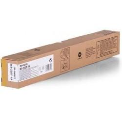 TONER JAUNE Sharp MX-2310U, MX-2010U, MX-3111U, MX-2614N, MX-3114N - MX-23GT-YA - 1000 pages