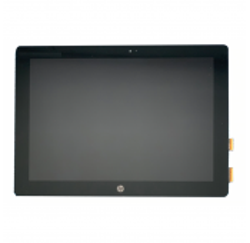 "ENSEMBLE VITRE TACTILE + ECRAN LCD HP Elite x2 12 ""1012 G1 - LP120UP1-SPA4"
