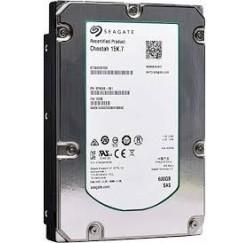 "DISQUE DUR 3.5"" 600GB HotPlug 15K SAS - ST3600057SS"