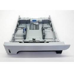 Bac Papier HP Laserjet P2035 - RM1-6446