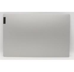 COQUE ECRAN SILVER Lenovo IdeaPad 5 15ARE05 - 5CB0X56071