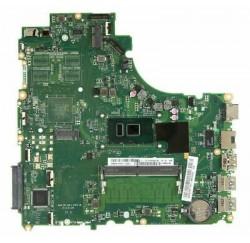 CARTE MERE LENOVO V510-15IKB Intel i5-7200U 4GB - DA0LV6MB6F0 5B20M31734