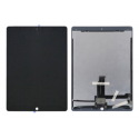 ENSEMBLE ECRAN LCD + VITRE TACTILE + COQUE NOIRE APPLE IPAD pro 12.9'' model A1584 A1652 Gar.3 mois