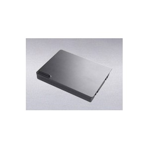 Batterie Compatible HP