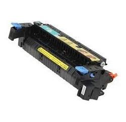 KIT DE FUSION FOUR HP LaserJet M775 Color LaserJet M775 - CC522-67926 CE515A