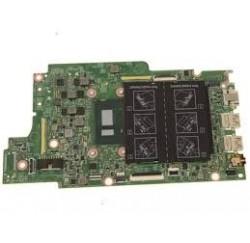 CARTE MERE DELL Inspiron 5379 5579 Intel I7-8550U - DNKMK 0DNKMK - Gar 3 mois