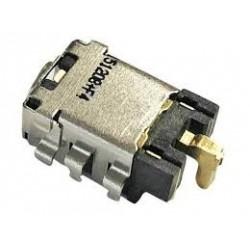 CONNECTEUR DC JACK ASUS VivoBook F510QA K401LB X510 X510U X510UA - 12033-00032000