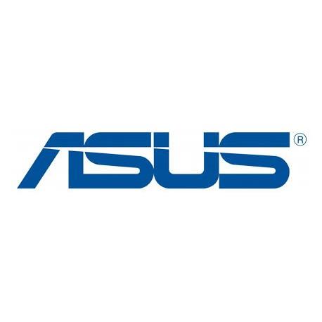 CLAVIER AZERTY + COQUE ASUS ZenBook Flip UX362FA - 90NB0JC2-R31FR0
