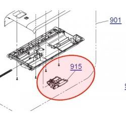 LD ASSY SEC EPSON PX7050B, PX7050F, WorkForce WF8510, WF8590 - 2156418