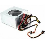 ALIMENTATION 460W HP Pavilion Elite HPE, DELL XPS 8500 8700 - AC460AM-01 HU460AM-01