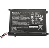 BATTERIE MARQUE HP X2 210 G2 10-P - 859470-1B1 DO02033XL