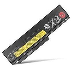 BATTERIE COMPATIBLE LENOVO ThinkPad X230 X230i X230s 11.1V 4400mAh 45N1026