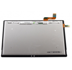 "ENSEMBLE ECRAN MCD + VITRE TACTILE MICROSOFT Surface Book 1 2 13,5"" 1703 1704 1705 1706 1806 1832"