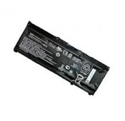 BATTERIE COMPATIBLE HP 15-CX - 11.55V 4550mAh HSTNN-DB8Q