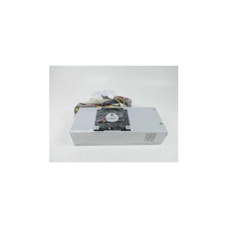 ALIMENTATION 220W GW-FLX220A 71-50565-03 DPS-220BB C - Gar 3 mois