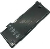 "BATTERIE MARQUE APPLE MacBook Pro 17"" A1297, 2011-2015 A1383 - 020-7149-A"