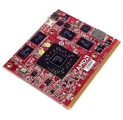 CARTE VIDEO ATI Radeon HD5570 2GB - 109-C11057-00 - Gar 3 mois