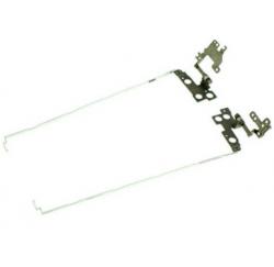 KIT CHARNIERES HP 14-DK - L24470-001
