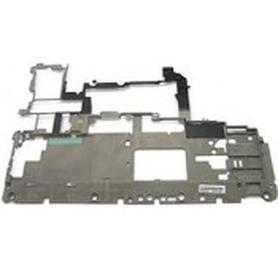 CHASSIS HP Zbook 15U, 850 g3 - 821186-001 - Gar 3 mois