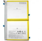 BATTERIE MARQUE ACER Iconia B3-A20B KT.0010H.005 6100mAh 22,57Wh 3.7V
