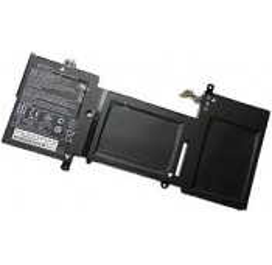 BATTERIE COMPATIBLE HP X360 310 G2 K12 - HSTNN-LB7B HV03XL 817184-005