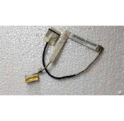 NAPPE VIDEO ASUS 1015E - 14005-00190100 DDEJAALC010 40 pins