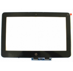 VITRE TACTILE + CADRE HP Probook X360 11 G1 EE