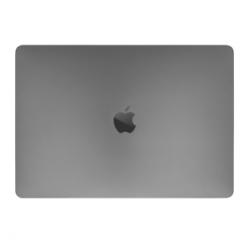ENSEMBLE COMPLET ECRAN APPLE MacBook Air 13 A2179 A1932 2019 - GREY