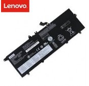 BATTERIE MARQUE LENOVO ThinkPad T490 T590 - 02DL007 L18L3PD1