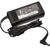 CHARGEUR MARQUE DELTA ELECTRONICS 65W - ADP-65JH BB