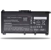 BATTERIE COMPATIBLE HP 15-CS- 15-CW - HSTNN-LB8M - 3600mAh 11.4V