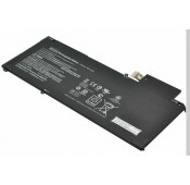 Batterie compatible HP Spectre X2 12-A00 Gar.1 an