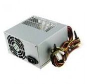 ALIMENTATION ACER AT3-710, ATC-780, VERITON M2632E - DC.2201B.009 PE-5221-01 220W