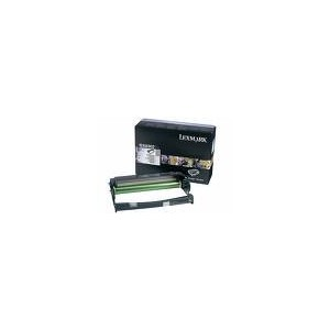 BLOC PHOTOCONDUCTEUR LEXMARK E232/E330/E332 - 30000 PAGES