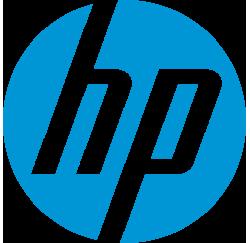 Bloc écran complet HP Envy X360 15-CP FHD Gar.6 mois