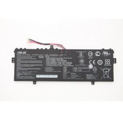Batterie marque ASUS Vivobook Flip J202NA, TP202NA,