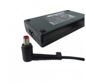 CHARGEUR NEUF MARQUE ACER Predator G9 - KP.18001.001 1810W