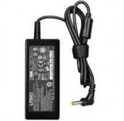 CHARGEUR MARQUE ACER Aspire A515-54G, A515-55, A515-55G - KP.0650H.006 65W