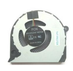 VENTILATEUR GPU DELL Inspiron 15 7577 DFS541105FC0T FJQT