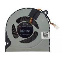 VENTILATEUR CPU ACER Nitro 5 AN515-54, AN517-51, Nitro 7 AN715-51 - 23.Q2CN2.001