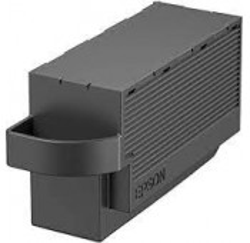 BOITIER DE MAINTENANCE EPSON Expression Premium XP-6000 XP-6005 - C13T366100 T3661