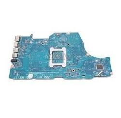 CARTE MERE HP 17-CA AMD A9-9425 - L22720-601 DUMBLEDO-6050A2985501 - Gar 3 mois