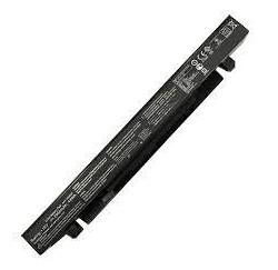 BATTERIE COMPATIBLE ASUS A41-X550A -14.8V 2600mAh