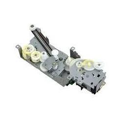 Fuser Drive Assembly HP LaserJet Enterprise 500Color, Canon i-Sensys LBP7780Cx RM1-8134