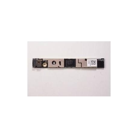 WEBCAM TOSHIBA Satellite C50-B - K000889370 3SF102N2A