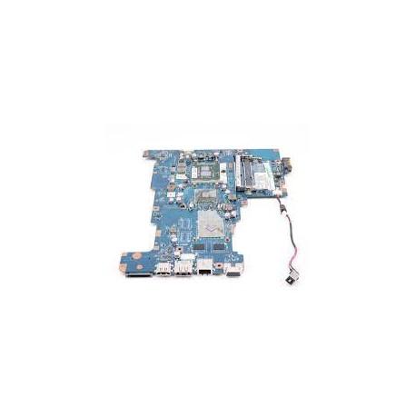 CARTE MERE TOSHIBA Satellite L6870 LA-6042P - K000103810 - Gar 3 mois