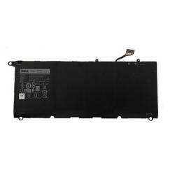 BATTERIE MARQUE DELL XPS 13 9360 - 0RNP72 - 7895mAh 7.6V 60Wh